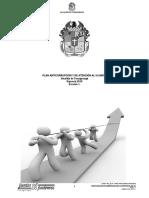 PLAN ANTICORRUPCION 2019.pdf