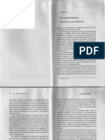 Perelman, La argumentación, el orador y su auditorio.pdf