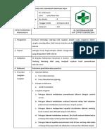 8.1.6.4.SPO evaluasi terhadap rentang nilai rujukan hasil  hen (tidak perlu).docx