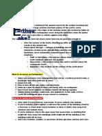 DELA PENA.E3.docx