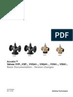 Siemens VXF.pdf
