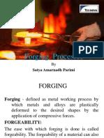 forging.ppt