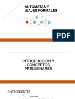 automasacvdsdss.pdf
