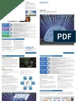 Cyber Dome Brochure Spread Sheet (1)