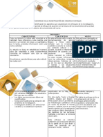Anexo 4 Formato de Entrega -paso 4_Lina Romero.docx