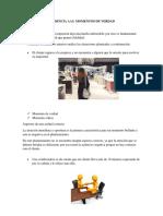 EVIDENCIA AA3 MOMENTOS DE VERDAD.docx