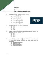 quiz_02dif_continuous.doc