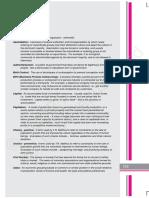lesy1gl.pdf
