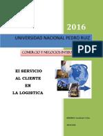 El SERVICIO ALA CLIENTE EN LA LOGISTICA.pdf