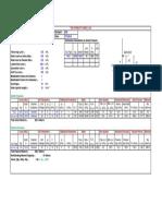 toe-stability_Euro.pdf