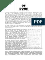 cg43_Os Dons.pdf