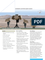 Drone Dome Updated March 19 1