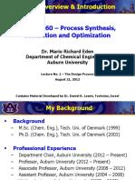 4460-Lecture-1-2012uyoyu