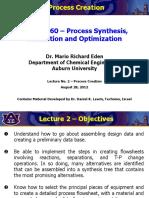 4460-Lecture-2-2012uio8io