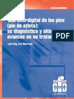 pieatleta.pdf