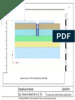 01 Simplified Soil Model.pdf