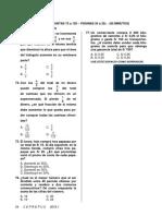 E1 2016.1 Matemáticas (LL)