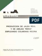 PRODUCCION DE JALEA REAL Y REINAS.pdf