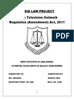 Media Law.docx