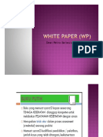 8. White Paper Profesi Gizi.pdf