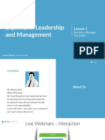 Lesson_1_Are_you_a_Manager_Or_Leader_Dip.pdf