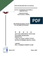 Registros radioactivos en agujero entubado.pdf