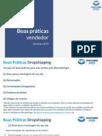 Boas Práticas Dropshipping_Set19.pdf