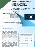 HIDRATACIÓN(GRUPO 03) SABADO.pdf