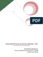 Cuaderno de Trabajo Complementario.doc