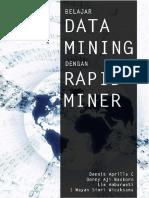 Rapid Mine