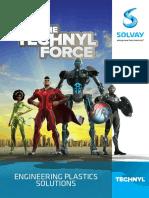 1Solvay+Technyl+Force.pdf