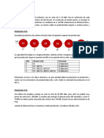 PRACTICA GUIADA N°02