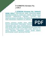 Suharti 1atu - Copy