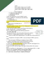 7 Intel Paper_al