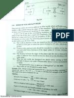 Design of welds 8.pdf