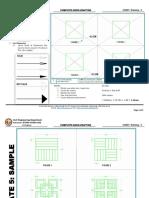 CAD01-Drawing-5.pdf