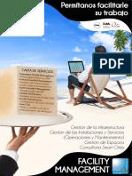 Brochure-Facility-V2.pdf
