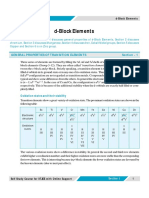 D block.pdf