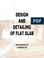 17632023 Flat Slab Design