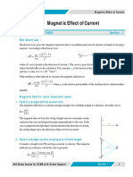 Magnetic Effects Of Current.pdf