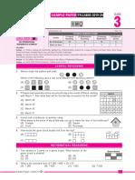 sample_class_3_imo_1.pdf