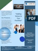 Addon Brochure for emailing (00000008).pdf