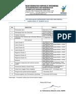 4_Jadwal_Peserta_Angkatan_IV_Tahun_2019.pdf
