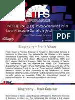 NPSH Improvement.pdf