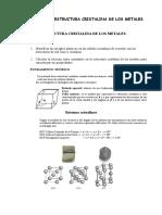PRACTICA N°1-Estructura Atómica y Cristalina de los Metales.doc