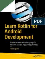 Apress.Learn.Kotlin.for.Android.Development..www.EBooksWorld.ir.pdf