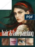 docdownloader.com_hair-and-face-paintingpdf.pdf