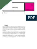 BASES_VO_CAST_2.pdf