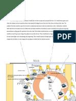 427804210-classroom-layout-artifact