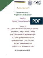 ADA2-PRÁCTICA SEPARACIÓN DE MEZCLAS .docx